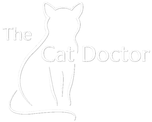The Cat Doctor, LLC.